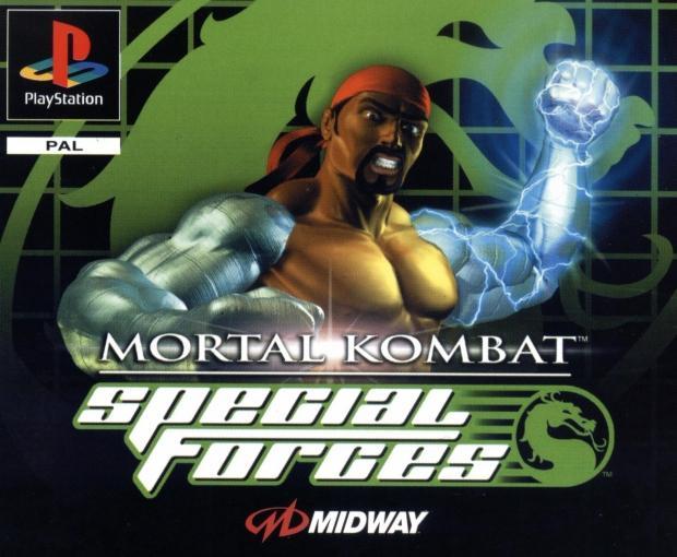 37198-Mortal_Kombat_-_Special_Forces_[NTSC-U]-1473301946.jpg